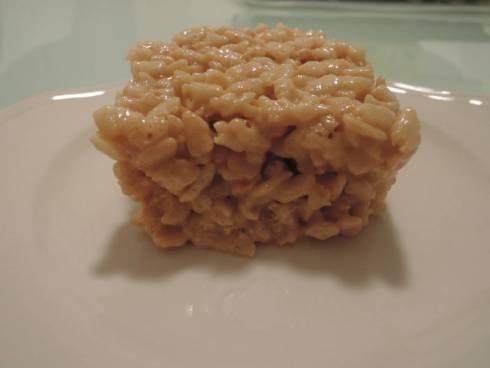 caramel-crispy-treats-2