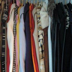closet-coats