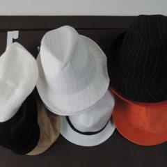 closet-hats