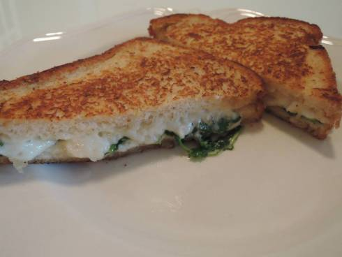 drunken-goat-grilled-cheese