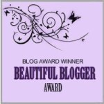 beautiful_bloggerawardpurple_rev