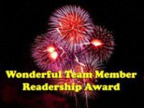 wonderful-team-member-readership-award1