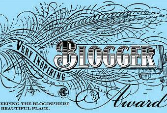 very-inspiring-blogger-award-T-xcnMAr