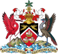 Coat_of_arms_of_Trinidad_and_Tobago.svg