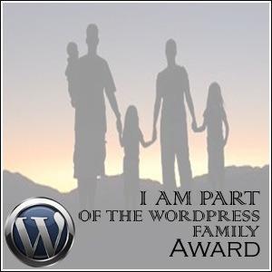 wordpress_family_award