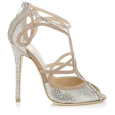 Jimmy Choo Luxury shoes