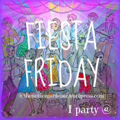 fiesta-friday-badge-button-i-party (2)