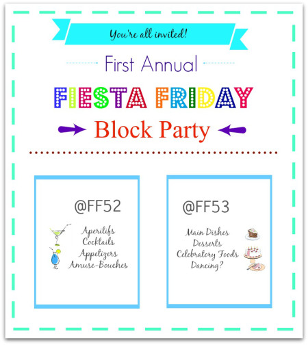 first-fiesta-friday-anniversary-invitation