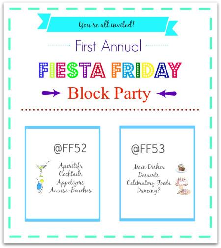 first-fiesta-friday-anniversary-invitation
