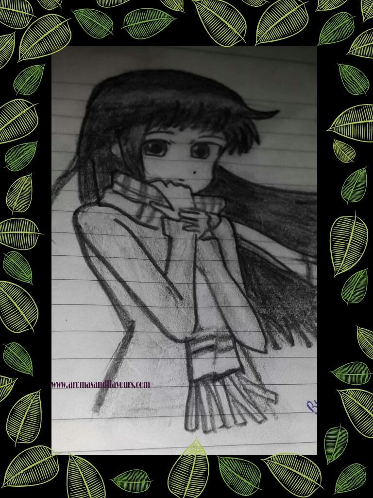 PicsArt_1420631898311