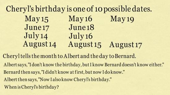 cheryl-birthday-puzzle-math-viral-blog