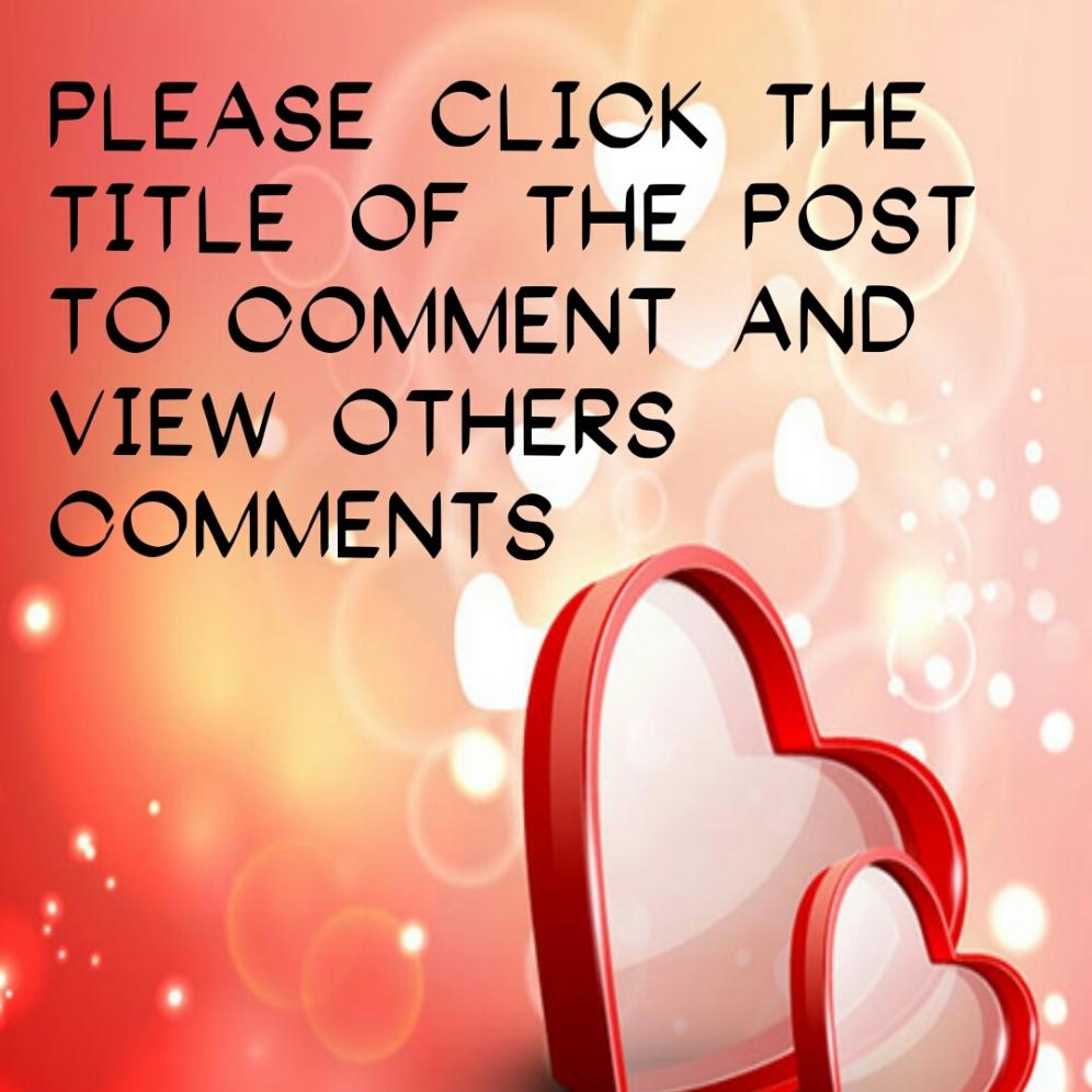 wpid-wp-1429014955084.jpeg
