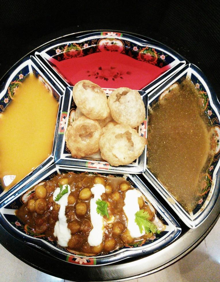 Loretta S Kitchen Snacks