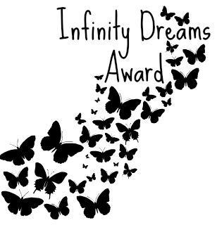 wpid-infinity-award