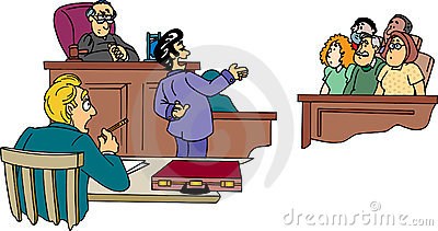 lawyer-front-jury-5627151